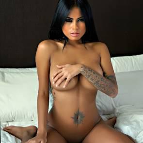 13-Serliana-Rosida-Naked