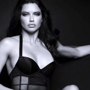 14-Adriana-Lima-Sexy-Lingerie