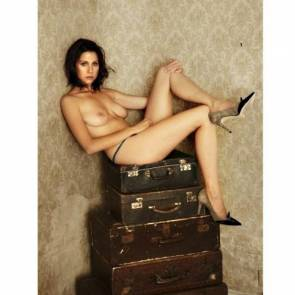 14-Katrin-Hess-Nude-Playboy-Germany-November-2017