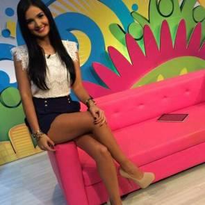 14-Natalia-Alvarez-Leaked-Nude