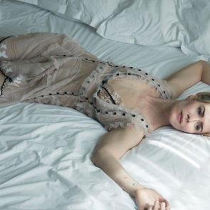 14-Sarah-Paulson-Topless-Tits