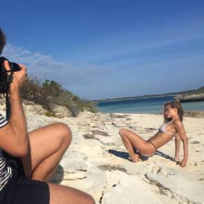 15-Hannah-Ferguson-Sexy-Topless-Nude