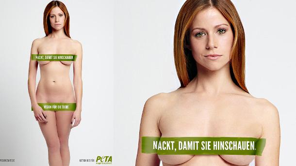 Katrin Heß Sexy