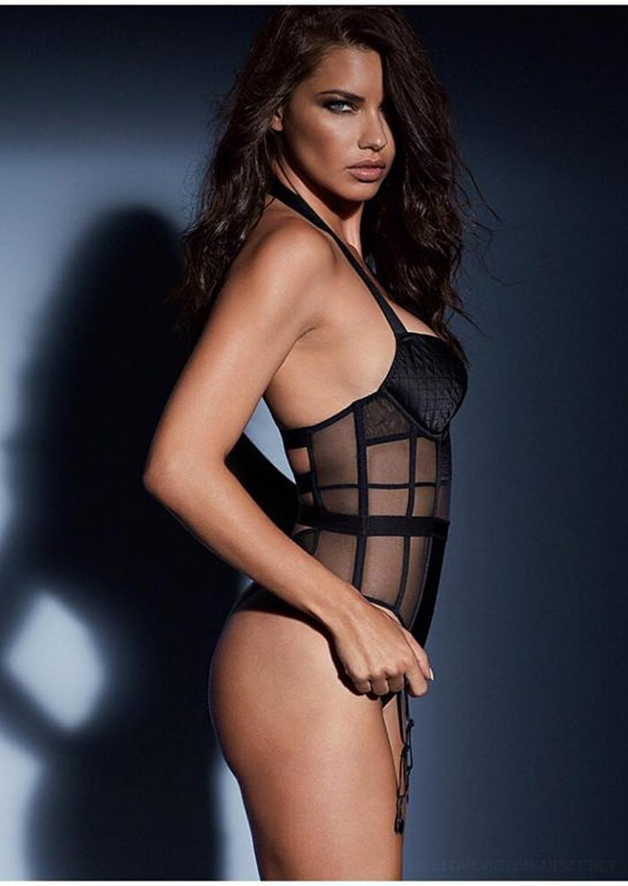 pinoy hot body sex video