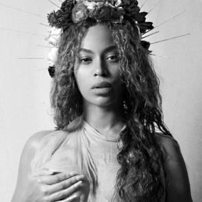 16-Beyonce-Knowles-Sexy-Pregnant