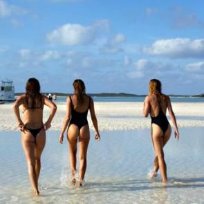16-Hannah-Ferguson-Sexy-Topless-Nude