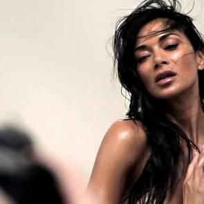 16-Nicole-Scherzinger-Sexy