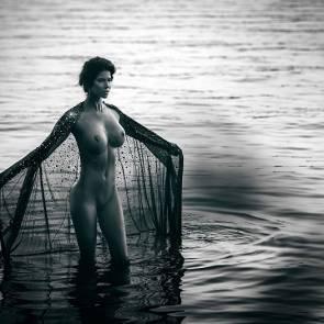 17-Micaela-Schäfer-Nude