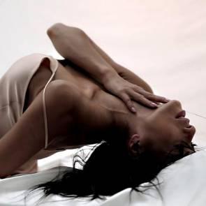 Nicole Scherzinger Nude Leaked Pics and Porn [2021] 48