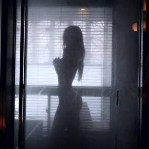 18-Alexis-Ren-Sexy-Nude