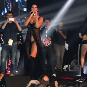 18-Micaela-Schäfer-Nude-Sexy-Performance