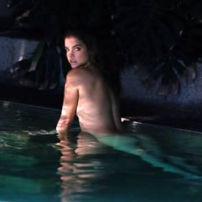 20-Barbara-Palvin-Nude