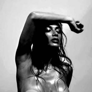 Nicole Scherzinger Nude Leaked Pics and Porn [2021] 51