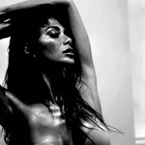 Nicole Scherzinger Nude Leaked Pics and Porn [2021] 52