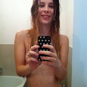 22-Lena-Meyer-Landrut-Leaked-Nude