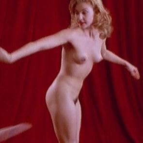 Judd naked ashley nude
