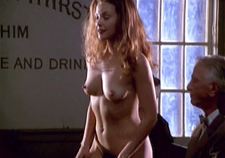 image Ashley judd normal life