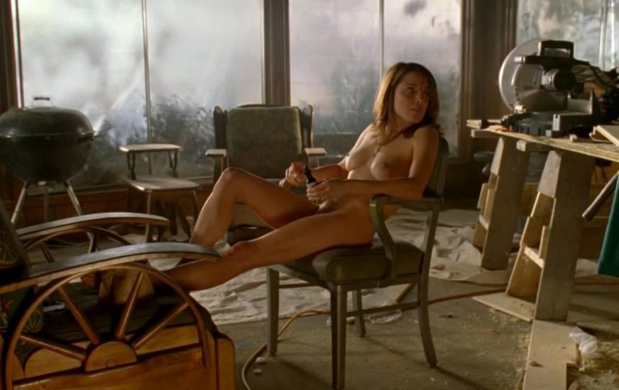 hot adult porno sex pia