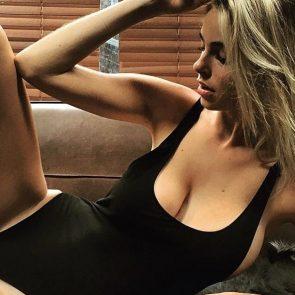 Elizabeth Turner Nude LEAKED Pics & Porn Video 115