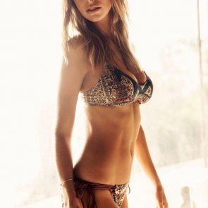 Elizabeth Turner Nude LEAKED Pics & Porn Video 91