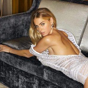Elizabeth Turner Nude LEAKED Pics & Porn Video 92