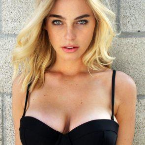 Elizabeth Turner Nude LEAKED Pics & Porn Video 93