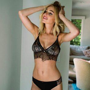 Elizabeth Turner Nude LEAKED Pics & Porn Video 96