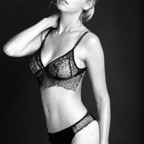 Elizabeth Turner Nude LEAKED Pics & Porn Video 110