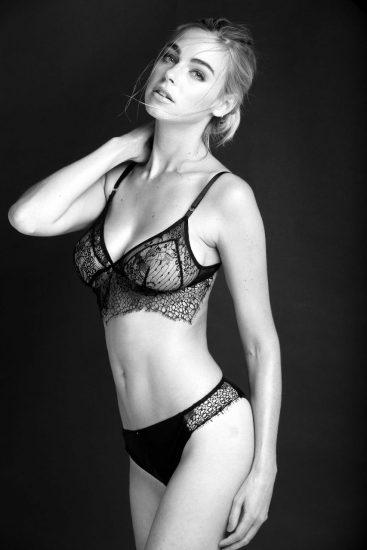 Elizabeth Turner Nude LEAKED Pics & Porn Video 62