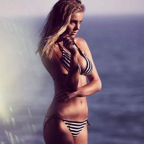 Elizabeth Turner Nude LEAKED Pics & Porn Video 84
