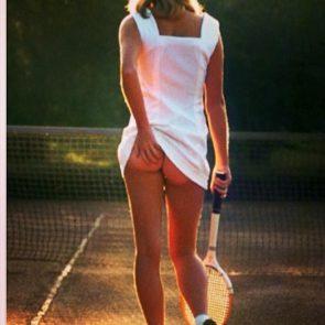Elizabeth Turner Nude LEAKED Pics & Porn Video 112