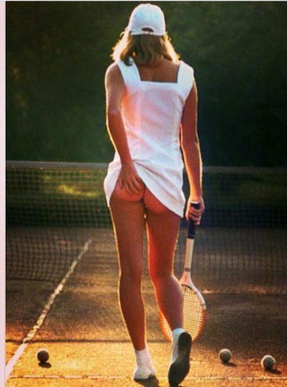 Elizabeth Turner Nude LEAKED Pics & Porn Video 63