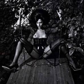 Eva-Mendes-Nude