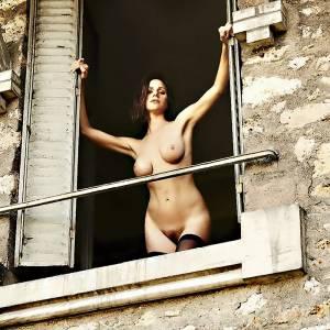 lena meyer landrut eurovision winner leaked nudes