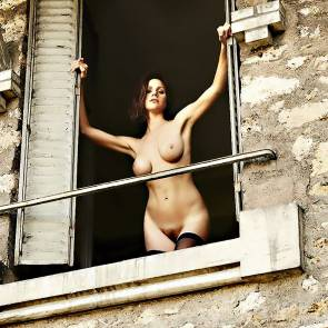 Katrin-Hess-Nude-Playboy-Germany-November-2017