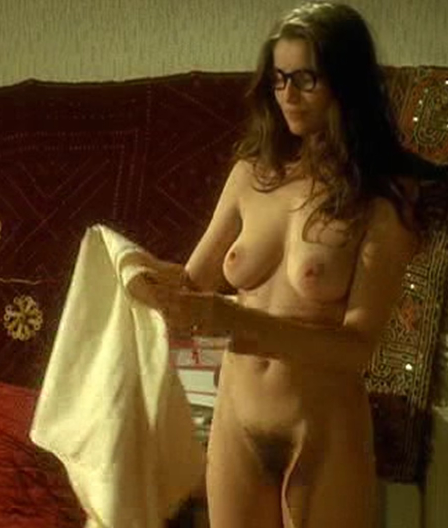 Amazon naked nude gir