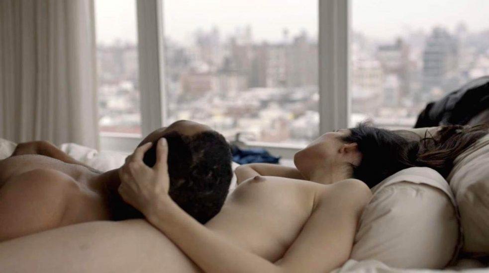 Lela Loren Nude LEAKED Pics & Topless in Explicit Sex Scenes 15