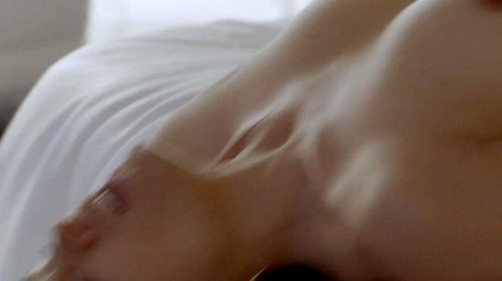 Lela Loren Nude LEAKED Pics & Topless in Explicit Sex Scenes 23