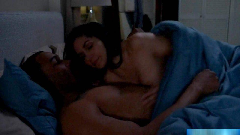 Lela Loren Nude LEAKED Pics & Topless in Explicit Sex Scenes 24