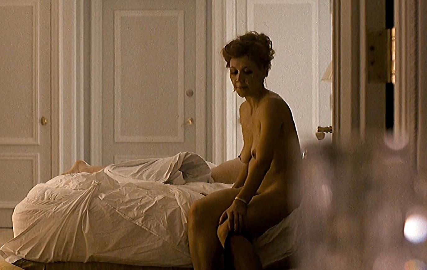 Reserve maggie gyllenhaal nude pictures