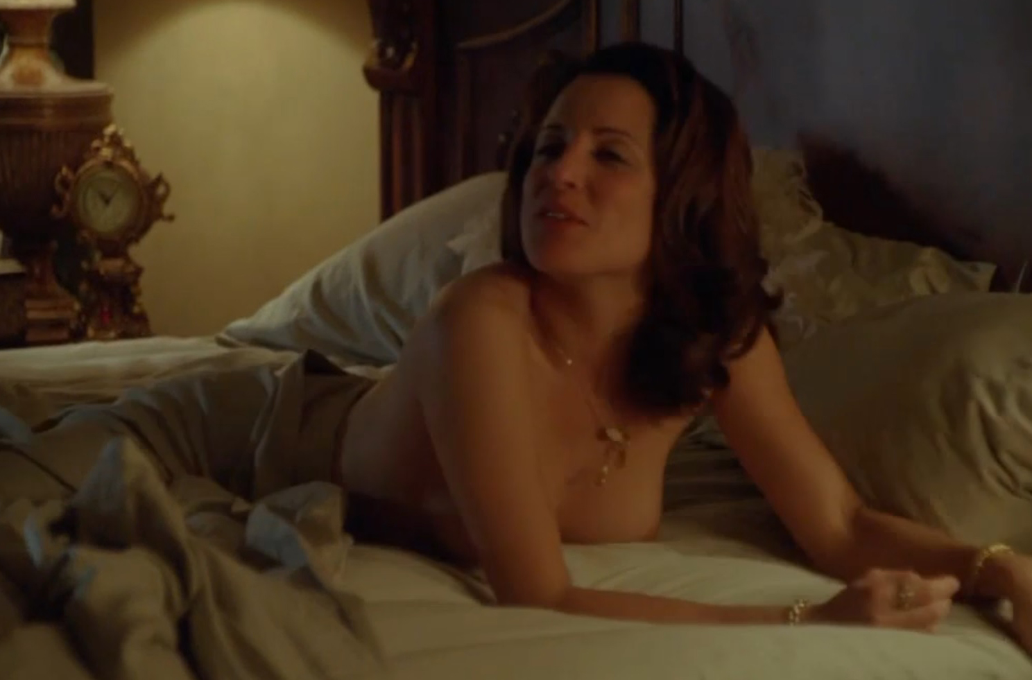 alanna-ubach-movie-sex-scene-young-virgin-pussy-movie