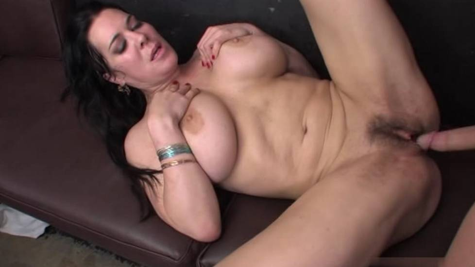 Free clips from chynas sex tape