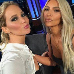 01-Jennifer-Lawrence-Kim-Kardashian-Kimmel-Live-Sexy