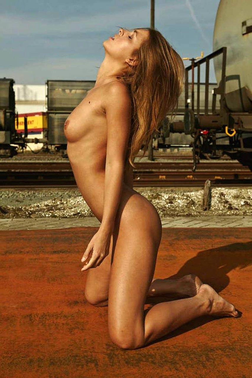 Pussy Tara Lynn Ventura nude (88 photo), Tits, Paparazzi, Selfie, braless 2019
