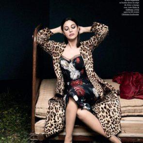01-Monica-Bellucci-Nude-Sexy-Elle-Italy-2017