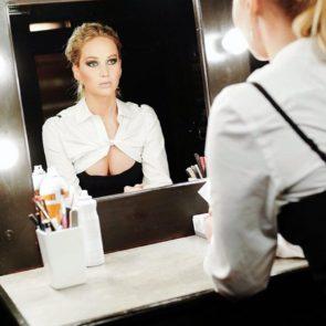 02-Jennifer-Lawrence-Kim-Kardashian-Kimmel-Live-Sexy