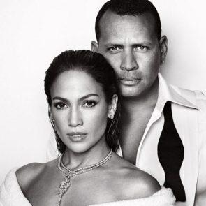 02-Jennifer-Lopez-Sexy-Vanity-Fair-Alex-Rodriguez