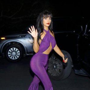 02-Kim-Kardashian-Halloween-Costume-Sexy