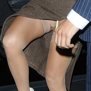 Kourtney Kardashian Nude – 2021 ULTIMATE Collection 88