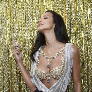 02-Lais-Ribeiro-Sexy-Fantasy-Bra-Victorias-Secret-2017